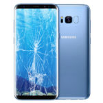 Samsung Galaxy Repair